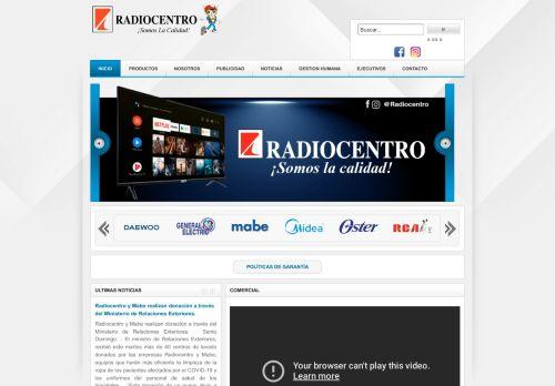 Dominican Republic Directory